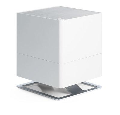 Luchtbevochtiger Oskar 50 m²/125 m³ | White
