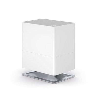 Luchtbevochtiger Oskar little 30 m²/75 m³ | White