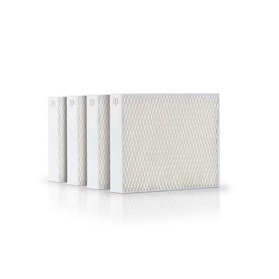 Oskar filter pack (4)
